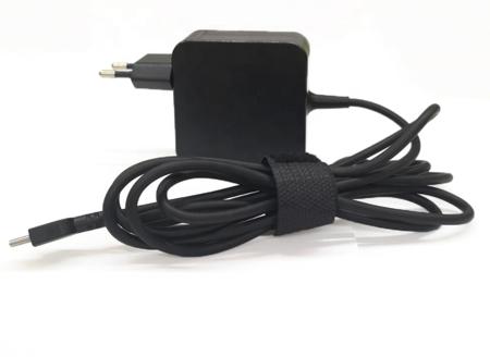 ZASILACZ ŁADOWARKA USB-C TYP-C 45W